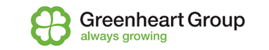 Greenheart Group